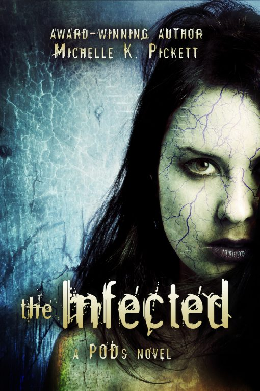 The Infected Are Back!